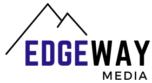 Edgeway Media